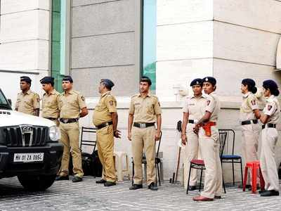 Absence of Parsi officer forces Mumbai police to return apartment in South Mumbai