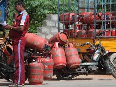 Resource-hit Andhra Pradesh hikes VAT on natural gas to raise funds for health, welfare