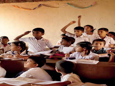BBMP teachers to ramp up their skills
