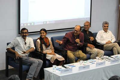 Azim Premji University presents its first 'State of Working India' report