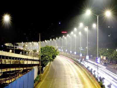 Ministry of Power assures people not to worry ahead of Sunday night 'blackout'