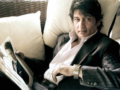 Shekhar Suman's second directorial based on the stone-pelters of the Valley