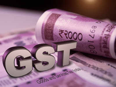GST evasion worth Rs 92 lakh nabbed in Surat