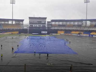 Live Cricket Score, Sri Lanka vs South Africa, 2nd ODI