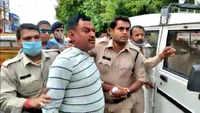 UP govt forms panel to probe Vikas Dubey's encounter, Kanpur ambush