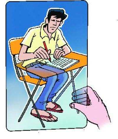 Mumbai: 'Online board exams not viable option this year'