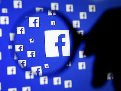 50-year-old catfished by 'FB friend', loses 4.6L
