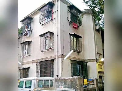 Govt sits on ordinance for property tax waiver for 500-sq-ft homes