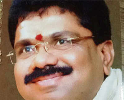 AP transport official arrested for graft, owns assets worth Rs 800 cr