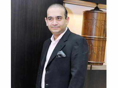 PNB scam: DRT issues summons to Nirav Modi; Union Bank also a party