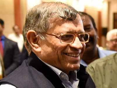 Swaminathan Gurumurthy: I accepted RBI directorship in public interest