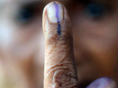 Polls in a pandemic: EC issues guidelines