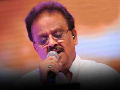 SP Balasubrahmanyam's condition critical, put on life support