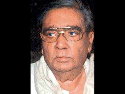 This Week, That Year: On Prakash Mehra's 11th death anniversary, Ranjeet recalls the thrill of working with the filmmaker in films like Haath Ki Safai and Namak Halaal