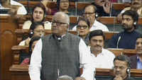 Citizenship (Amendment) Bill is unconstitutional, violates Article 14: TMC in Lok Sabha