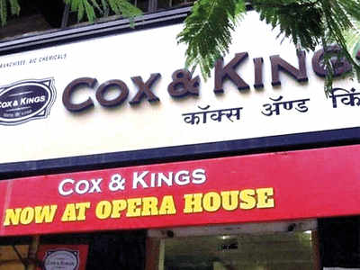Yes Bank loan to Cox & Kings: Charge sheet lays out role of agency bosses