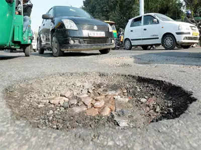 Bengaluru, more than potholes, beware the Good Samaritan; here's why