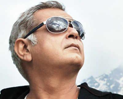 Hansal Mehta loses Sarabjit biopic to Mary Kom director