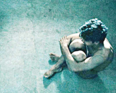 Film review: Shahid
