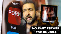 Obscenity vs porn: Why Raj Kundra's defence against Mumbai Police charges may not work