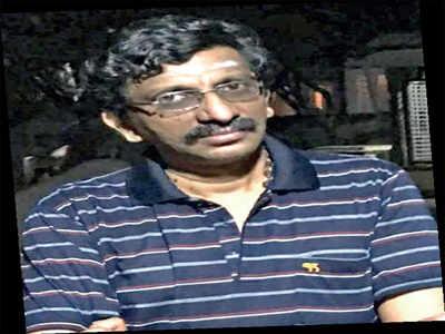 Cleared of #MeToo, IISc professor Madras returns