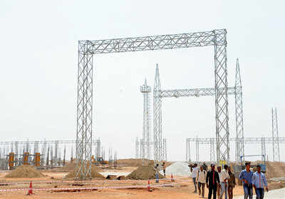 For clean energy, Karnataka, AP are in their elements