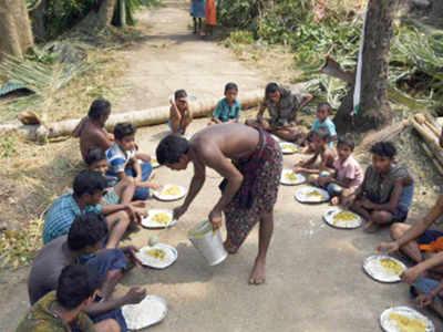 Fani claims 29 lives in Odisha
