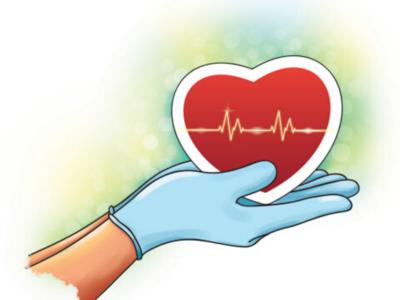 Maharashtra: FDA launches special drive against 'zero fat, cholesterol' products