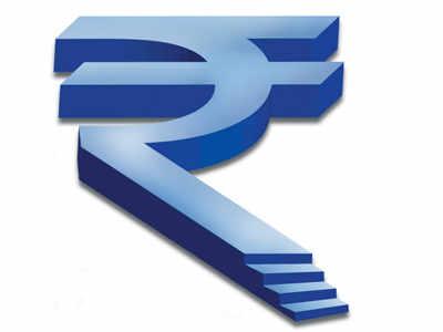 Falling rupee not a cause for concern: Niti Aayog VC Rajiv Kumar
