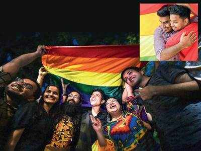 Supreme Court partially strike down Section 377: Not a crime, but not natural, opine religious heads