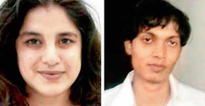 Hema didn't owe money to accused Vidyadhar, it was other way round