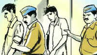 Two Afghans among five arrested with heroin worth Rs 600 cr in Delhi