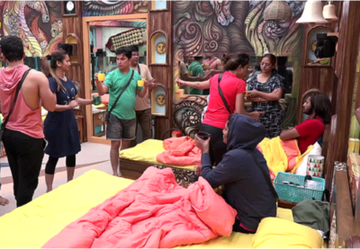 Bigg Boss Marathi 2: Who will become the first captain of the house?