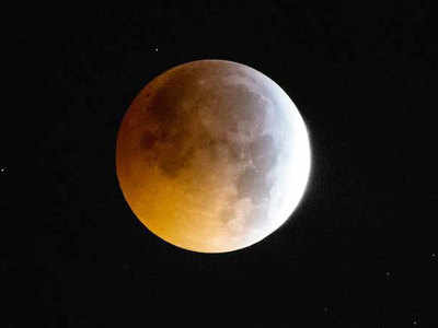 Chandra Grahan 2020: Today's penumbral Lunar Eclipse won't be visible in India