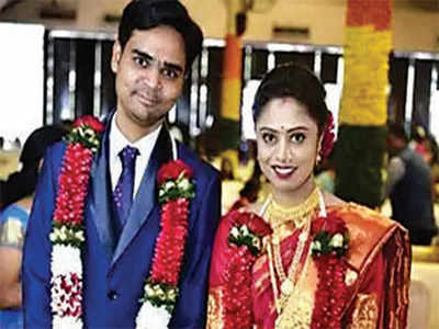 How a 27-year-old IT professional from Pune financed her wedding with tax saving