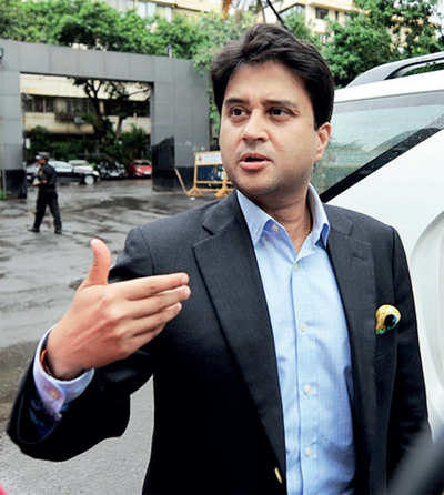 Issue of domestic wages is back on BCCI's menu
