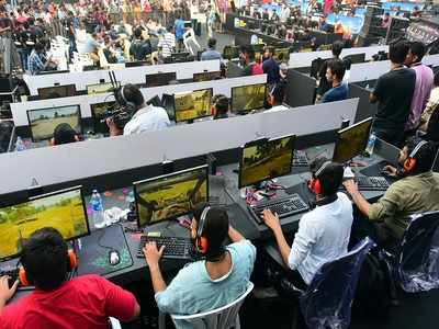 After PUBG, look out for 'skull breaker challenge'