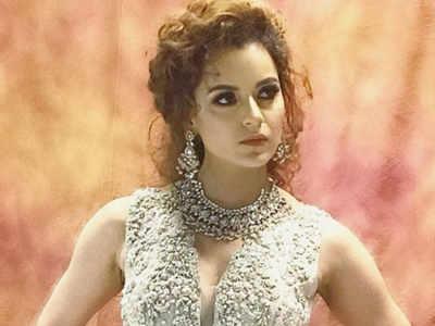 Are Rajkummar Rao, Ekta Kapoor upset with Kangana Ranaut after her demands for solo posters?