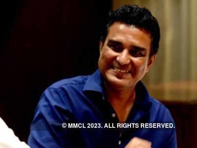 Sanjay Manjrekar hits out at trolls for slamming him over his locust post