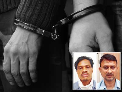 From scribe to bribe: Fake journos extort RTI activist