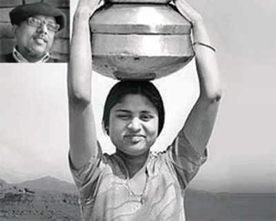 Making drinking water safe