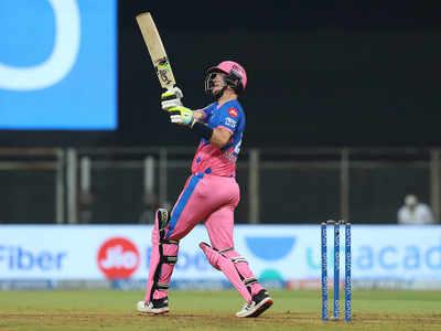 RR vs DC Highlights, IPL 2021: Morris helps Rajasthan Royals beat Delhi Capitals by 3 wickets