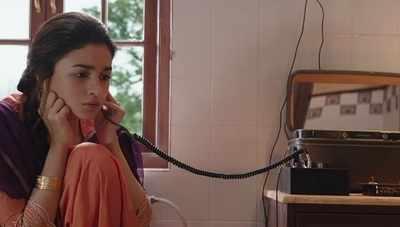 Raazi: Arijit Singh's 'Ae Watan' celebrates the true spirit of patriotism in Alia Bhatt and Vicky Kaushal starrer