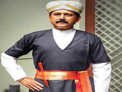 Shivaji Surathkal movie review: A killer 125 minutes