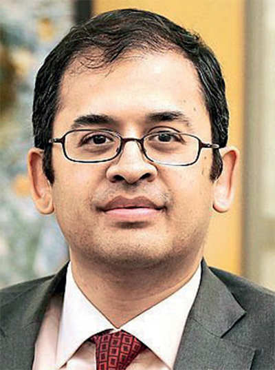 Valuables worth Rs 1 cr burgled from Myntra CEO's Lavelle Rd home