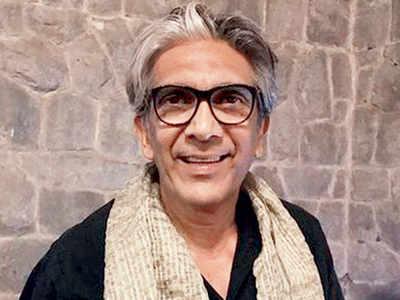 Nila House set to open next week, architect Bijoy Jain restores the place