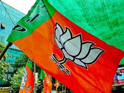 From one Assembly seat in 2018 to giving jitters to K Chandrasekhar Rao in 2020 civic polls: The emergence of BJP in Hyderabad