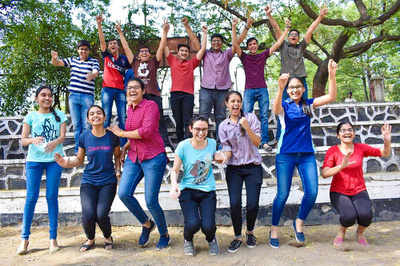 CBSE Class 10th result 2019 announced: Overall pass percentage is 91.10 percent; Transgender students outperform boys and girls