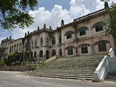 Telangana HC strikes down K Chandrashekar Rao's plans to bulldoze heritage buildings for new Legislative Assembly complex