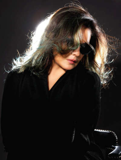 If I didn't quit now, I'd have drank myself to the grave: Pooja Bhatt